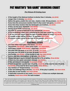 100 super bowl squares football pool with halftime line