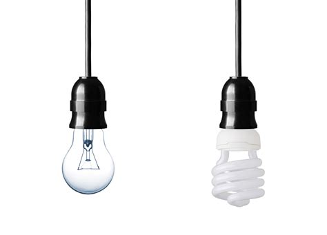 why incandescent lighting is dead architect design