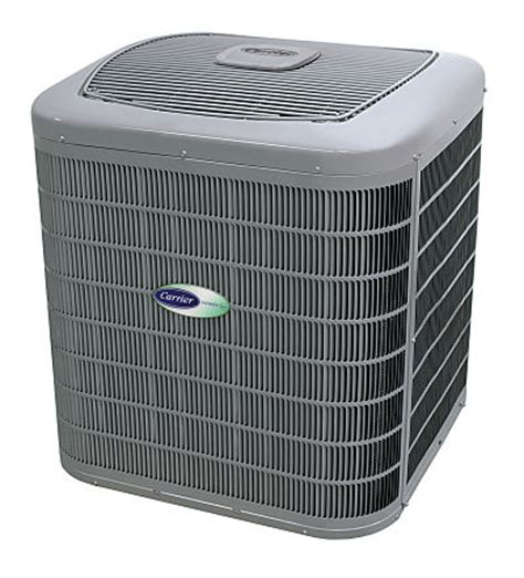 Ac Carrier american standard vs carrier an air conditioner comparison guide
