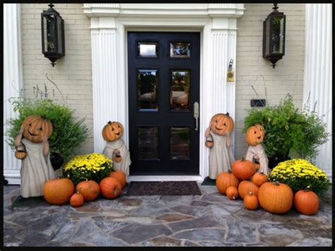 how to decorate your front porch for fall front porch decorating ideas for fall ultimate home ideas
