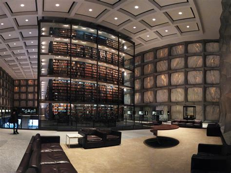 most beautiful library in every us state business insider beautiful libraries in all 50 states business insider