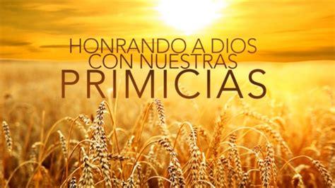 Imagenes Biblicas Sobre Las Primicias | anuncios semana del 1 de denero y primicias youtube
