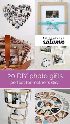 50 mother s day gift ideas so many great ideas for