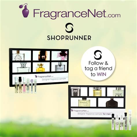 Shoprunner Sweepstakes - fragrancenet com shoprunner instagram contest official rules eau talk the