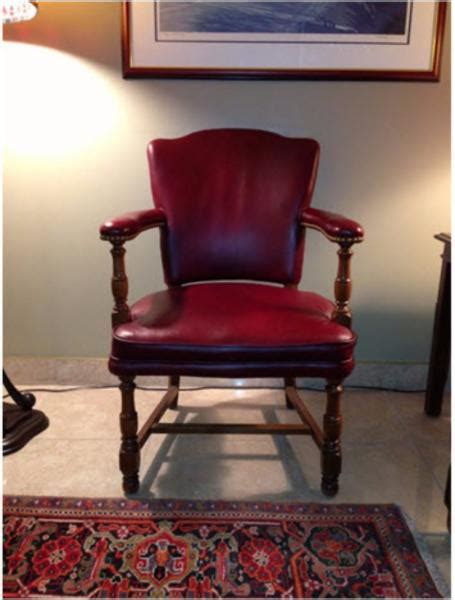 Upholstery Works by Artisan Upholstery Works Kitchener On 18 Wellington St S Canpages