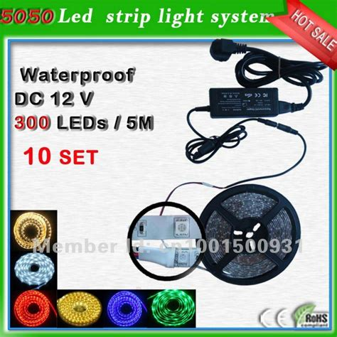 volt lighting free shipping coupon 12 volt led lights free shipping waterproof 5050 smd