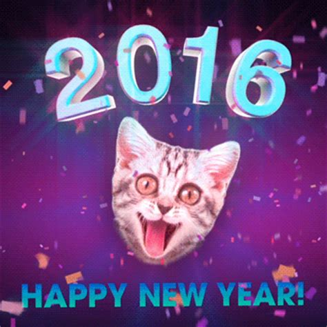 new year 2018 gif new year gif by tj fuller find on giphy