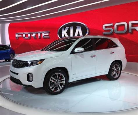2013 Kia Sorento Msrp New 2013 Ford Mustang Prices Invoice Msrp Motor Trend