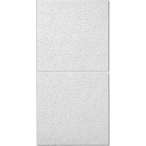 usg ceilings radar illusion 2 ft x 4 ft acoustical