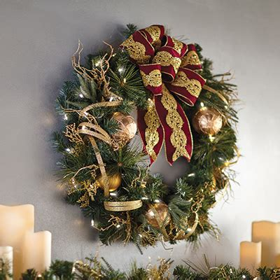 Home Depot Christmas Decorations Outdoor by Outdoor Christmas Decorations