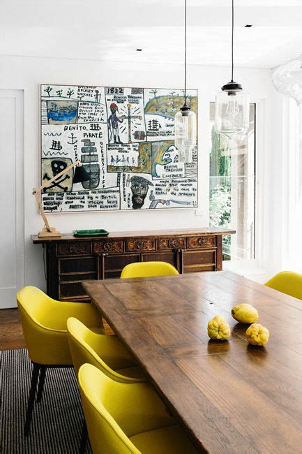 Room Essentials Dining Chair Yellow 17 Best Ideas About Yellow Dining Room On