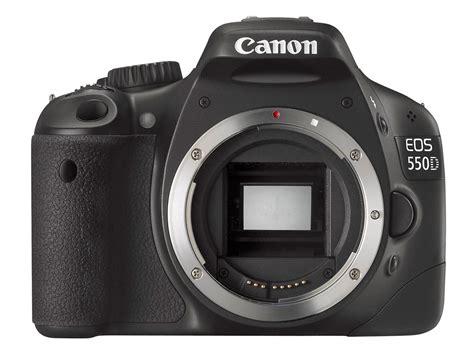 Normal Canon 550d test canon eos 550d wst苹p test aparatu optyczne pl