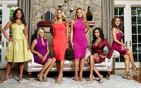 real house wives watch quot real housewives of potomac quot episode 10 finale