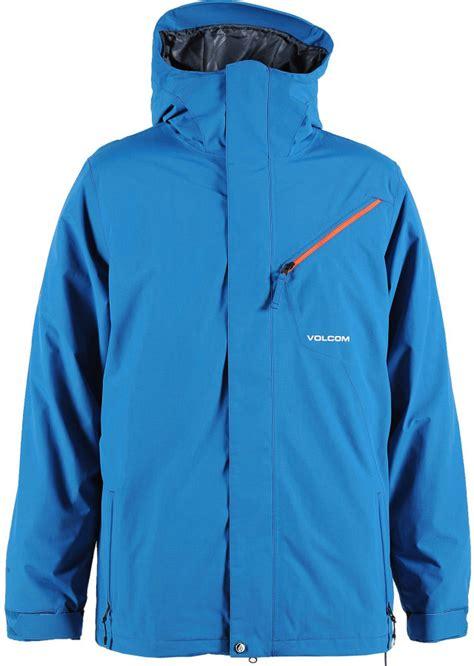 mountain design gore tex jacket volcom l gore tex jacket 2014 2018 review