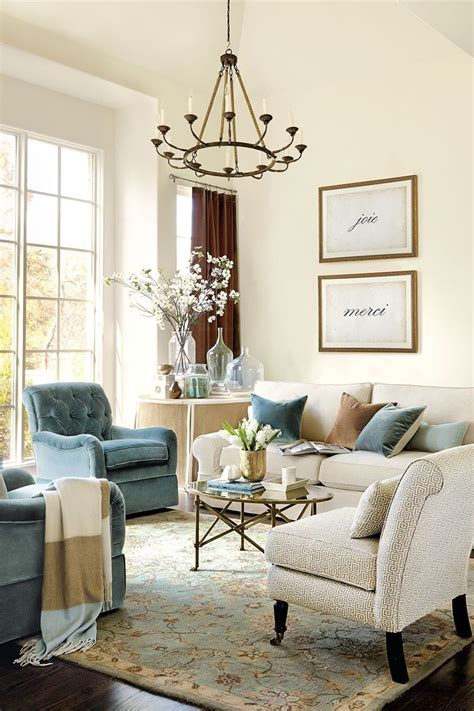 rug for room how to choose the right size rug how to decorate