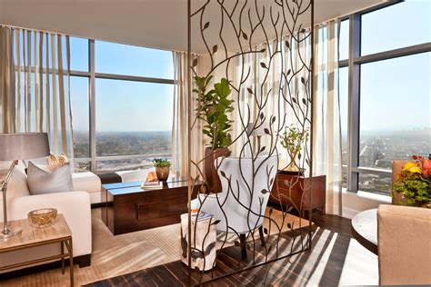 room divider ideas for living room stupendous room dividers for sale decorating ideas images