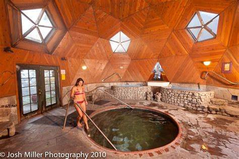geodesic dome home interior dome house dome home pinterest