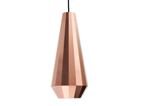 Handmade Copper Lighting - handmade copper pendant l copper light cl 16 by vij5