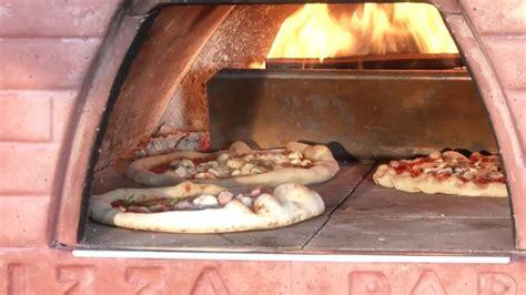 forno per pizza da giardino prezzi forno a legna per pizza da giardino prezzi gallery of trs