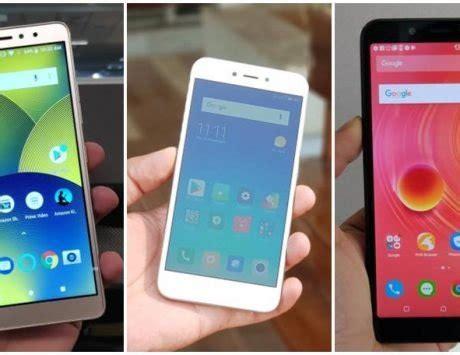 bgr india   tech news, smartphones, gadget reviews, latest
