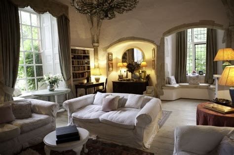 beautiful cozy living rooms so beautiful and cozy living room dwell living spaces