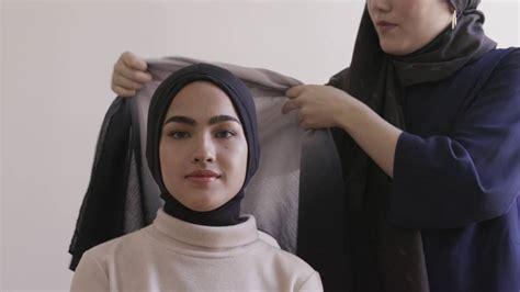 tutorial hijab hana tajima hana tajima collection tutorial hijab youtube