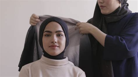 tutorial hijab paris hana tajima hana tajima collection tutorial hijab youtube