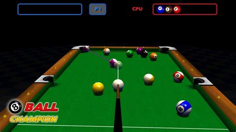 8 ball pool free download android mobile games free