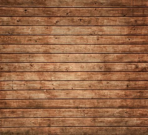 wood pattern tumblr textures wallpapers free wood texture grunge wood first
