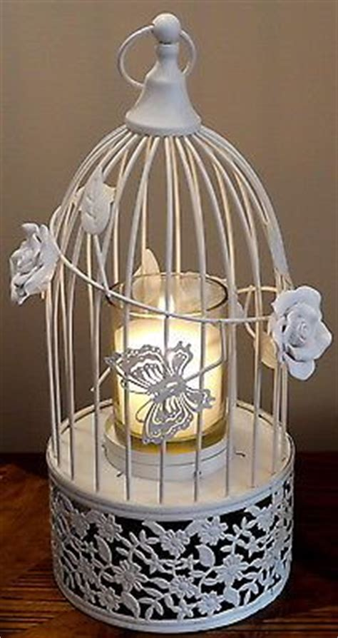 argos birdcage table l 39 best bird cage candle holder images on bird