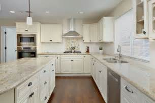 Kitchens With Dark Granite Countertops - river white granite countertops pictures cost pros amp cons