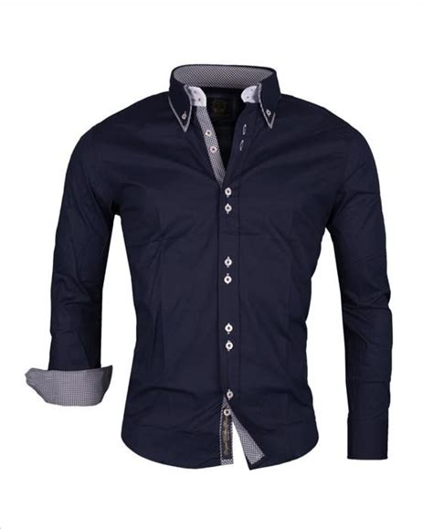 Design A Dress Shirt Uk   mens shirts uk is shirt