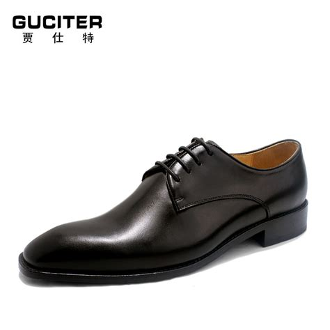 ae mcateer men s leather house slippers bespoke post mens handmade bespoke shoe free shipping high end banquet