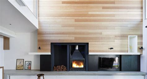 Cheminee Phillipe by Cheminee Chemin 233 Es Philippe Wood Fireplaces Sydney Nsw
