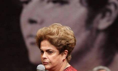 Filmes Sobre O Golpe E filme sobre o golpe no brasil 233 ovacionado no festival de