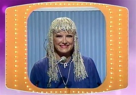 match hairstyles games pin by gary green on tv pinterest