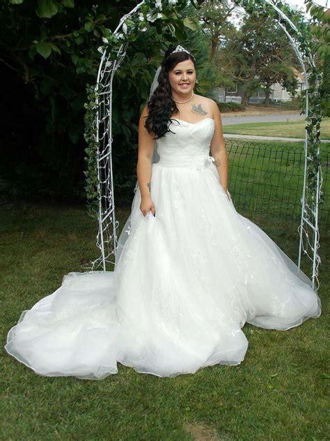 Wedding Dresses Spokane Wa wedding dress consignment spokane wa wedding dress