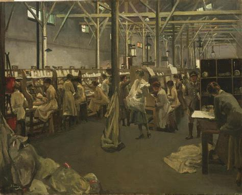 Army Post Office by File Army Post Office 3 Boulogne 1919 By Lavery Jpg