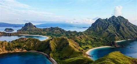 best islands 5 best islands to visit in indonesia