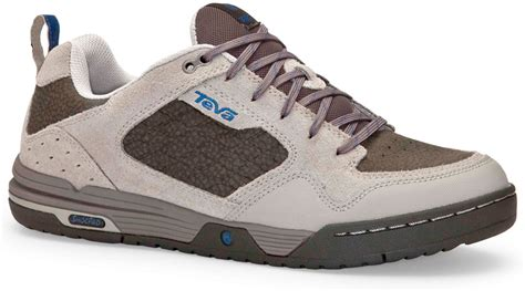 teva bike shoes teva launching links pinner freeride mountain bike shoes