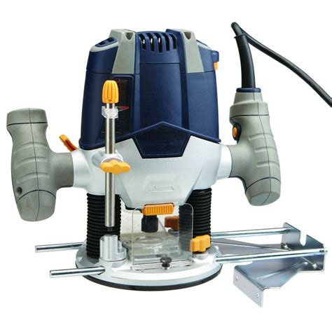 woodworking tools router 25 best ideas about plunge router on dremel