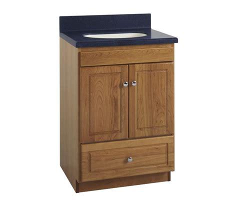 15 Bathroom Vanity by Strasser Woodenworks 24 Quot Montlake Vanity 7 Door Styles 15