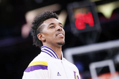 nick young haircut swaggy p hairstyle nick young haircut www pixshark com images galleries
