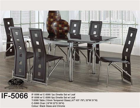 furniture warehouse kitchener furniture warehouse kitchener dining if 0260white1