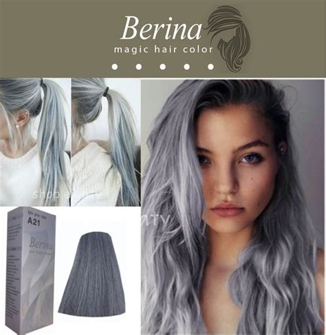 best box hair color for gray hair best blonde home hair dye for grey best hair color 2017