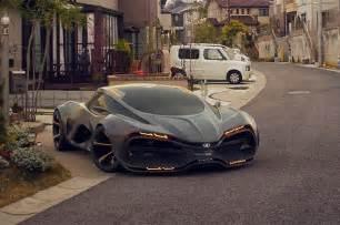 new york car rental luxury and luxury car rental in beverly los angeles
