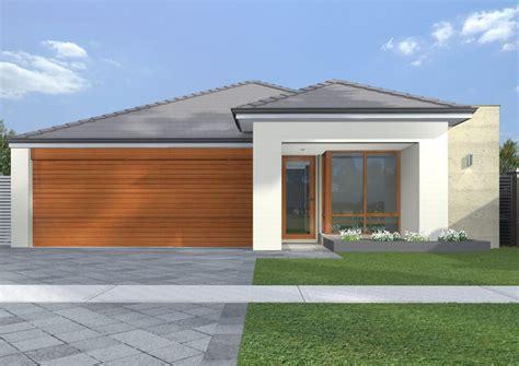 single storey home designs mygen homes