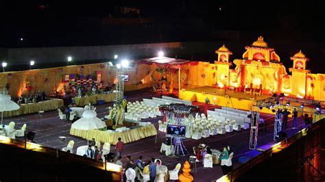 design events in india sangeet mumbai music institute