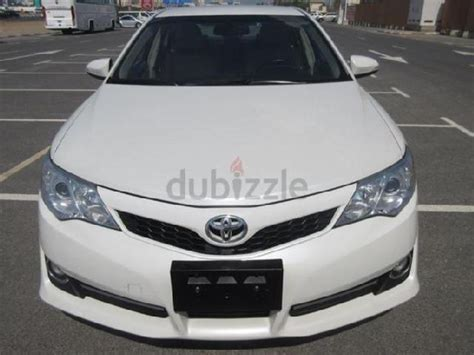 Toyota Payoff Phone Number Toyota Camry 2013 Dubai Mitula Cars