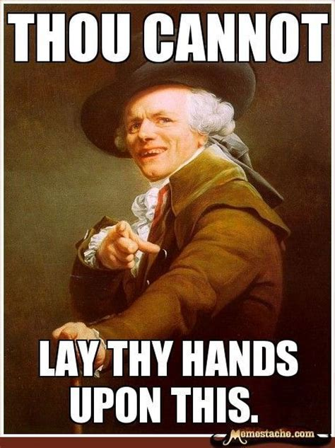 Funny Rap Memes - best 25 joseph ducreux ideas on pinterest